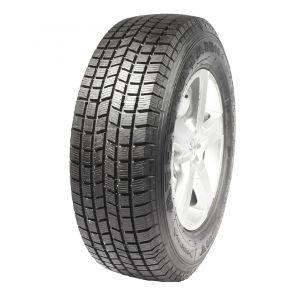 malatesta pneus thermic 235 65 r17 108v rechap suv achat vente pneus voitures t pas. Black Bedroom Furniture Sets. Home Design Ideas