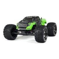 ARRMA - Granite 3S BLX 2WD 1/10 RTR