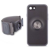 Moshi - Kit running pour iPhone 7 série Endura de