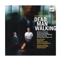 Virgin Classics - Heggie : Dead Man Walking 2 Cd