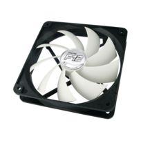 Arctic Cooling - Ventilateur F12 - 12 cm