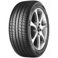 Michelin - Pneu voiture Primacy Hp Dt1 215 55 R 16 93 V Ref: 3528700698886