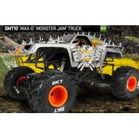 AXIAL - SMT10™ MAX-D Monster Truck 1/10 RTR