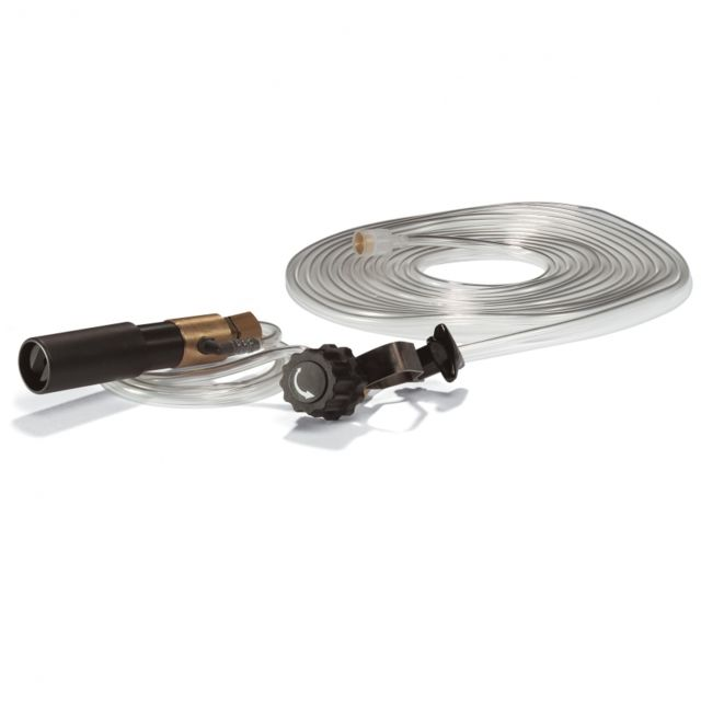 KARCHER Kit d'adaptation pour canon à mousse - 2.637-926.0