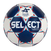 Select - Ballon Champion League Replica Homme