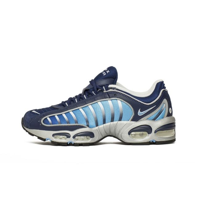 basket homme nike air max tailwind