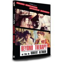 Artedis Films - Beyond Therapy