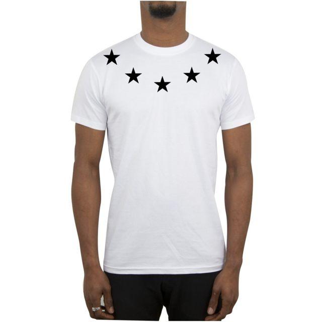 Custom Shirt T Etoile Shirt Magic T Custom Magic wTlOPXZkiu
