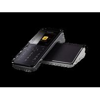 Panasonic - Kx-prw110