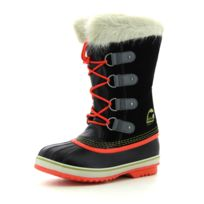 Sorel - Bottes de ville Youth Joan Of Arctic