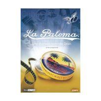 Les Films Du Paradoxe - La Paloma, une chanson nommée désir