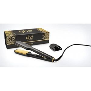 ghd gold plate v max styler achat lisseur. Black Bedroom Furniture Sets. Home Design Ideas