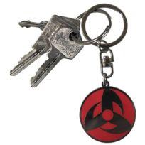 Abysscorp - Naruto Shippuden Porte-clés Sharingan Kakashi