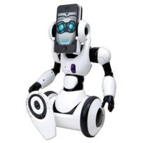 Wow Wee - Wowwee - 810 - Radio Commande - Robot - Robome