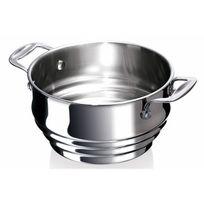 Beka - elément cuit-vapeur 16/18/20cm - 12060164