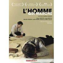 Epicentre Films - L'Homme qui marche