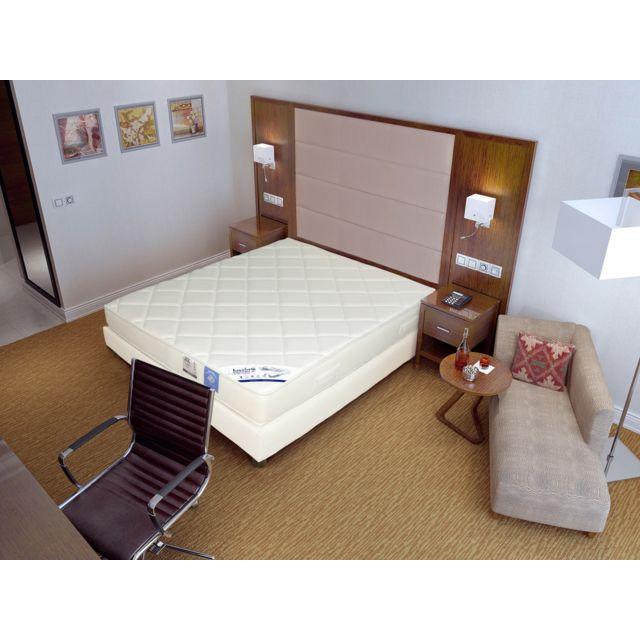benoist belle literie matelas sol mousse m moire de forme traitement probiotique. Black Bedroom Furniture Sets. Home Design Ideas