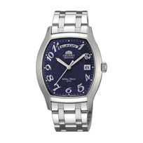 Orient - Montre Oevaa4DY Homme