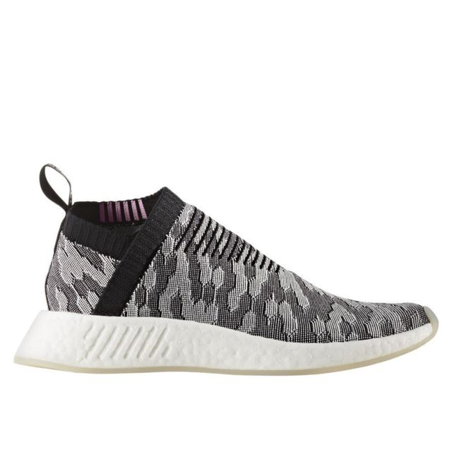 Adidas NMD CS2 PrimeKnit Women