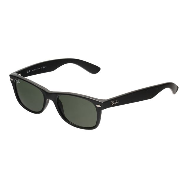 598f47b239f9 Ray-Ban - Lunettes Rayban Rb2132 901 52 18 - pas cher Achat   Vente ...