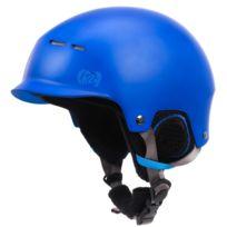 K2 - Casque de ski Rant blue casque Bleu 79091