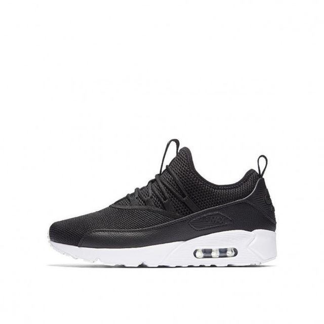 Nike Air Max 90 EZ Shoes