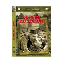 Rd Conseil - Les peres du soldat