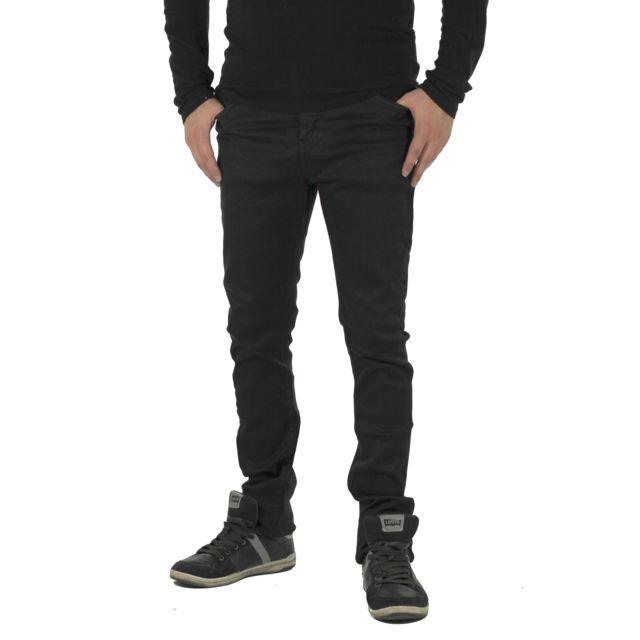jeans-homme-deeluxe-jedi-noir-jedi.jpg 3f5a3385f3f