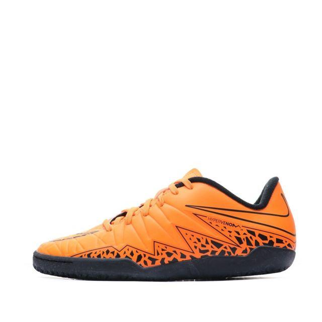 chaussure enfant garçon 34 nike