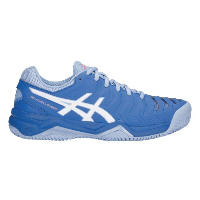 Asics Femme Pas Clay Gel Challenger 11 Cher Achat Chaussures 3L5AcRjqS4