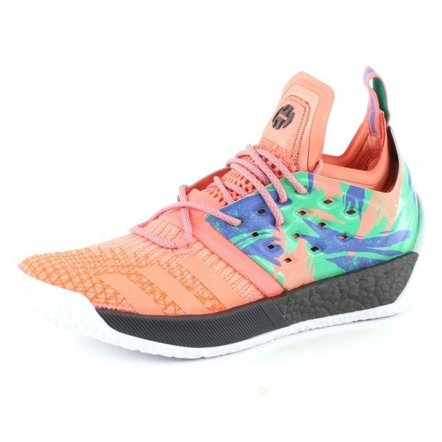 Acheter des chaussures de marque adidas Performance