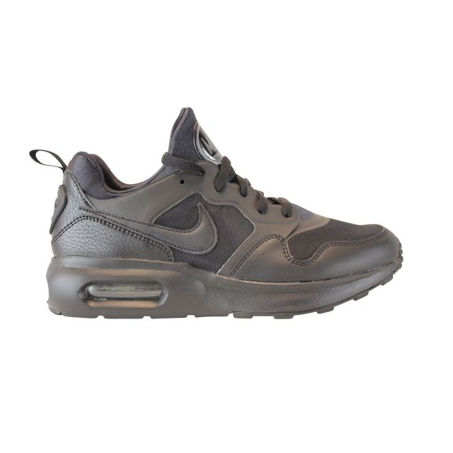 finest selection 6498c 65ef0 Nike - Air Max Prime