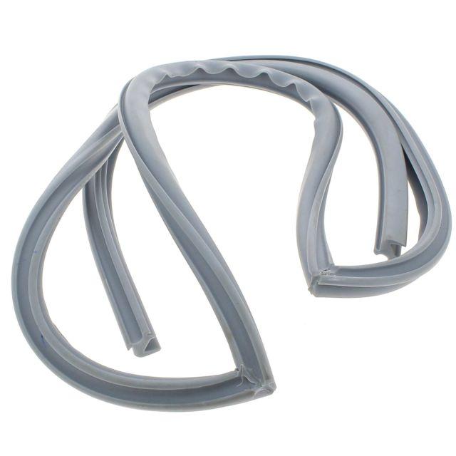 First Line Joint tour de porte c00018266 pour Lave-vaisselle Rosieres, Lave-vaisselle Ariston, Lave-vaisselle Scholtes, Lave-vaisse
