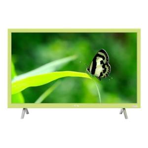 thomson televiseur led 24 pouces h24e4443 pas cher achat vente tv led 29 39 39 et moins. Black Bedroom Furniture Sets. Home Design Ideas