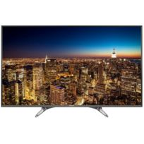 PANASONIC - TV LED 55'' 139 cm TX-55DX600E