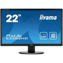 E2282HD-B1