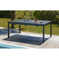 Tables de Jardin - 10/12 Personnes - Achat Tables de Jardin - 10/12 ...