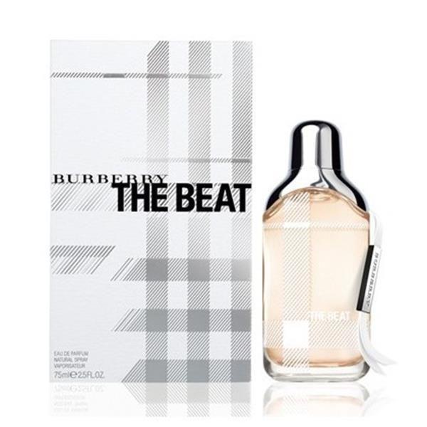Achat Pas 75ml Vente Beat Burberry Eau Vapo De Parfum The Cher LMpVSGqUz
