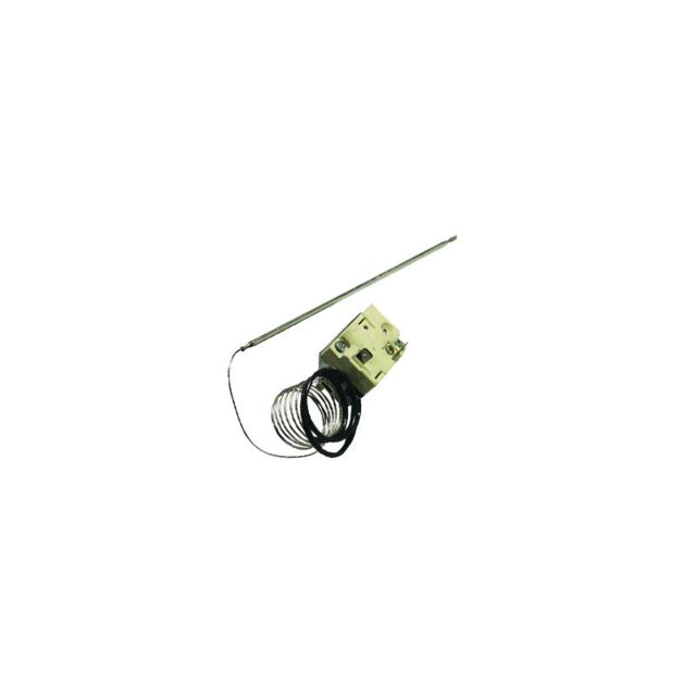 Beko Thermostat Four Ex363900002