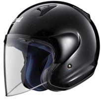 ARAI - SZ-F Diamond Black