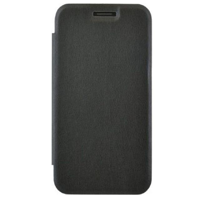 bigben connected etui crystal noir iphone 7 pas cher achat vente coque tui smartphone. Black Bedroom Furniture Sets. Home Design Ideas