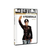 Medusa Video - Il federale Import italien