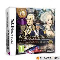 Autre - Marie - Antoinette et la guerre d'indépendance Americaine