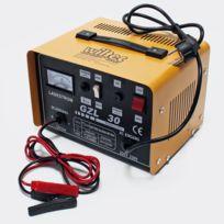 Audacieux Chargeur batterie 24v automatique - catalogue 2019/2020 WO-43