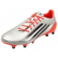 Adidas originals - Adizero Rs7 Pro Xtrx Sg 4 Arg - Chaussures Rugby Homme Adidas