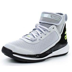 adidas Chaussures de basketball Crazy Ghost 2015 adidas soldes TBE8OK3H