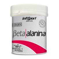 Infisport - Beta Alanina 150 capsules