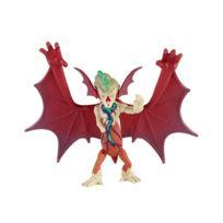 Playmates Toys - Turtles Thriller Figure Kirby Bat Play-90532