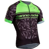 Sugoi - Rs Training - Maillot manches courtes - vert/noir