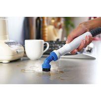 machine pour nettoyer le sol achat machine pour nettoyer le sol pas cher soldes rueducommerce. Black Bedroom Furniture Sets. Home Design Ideas